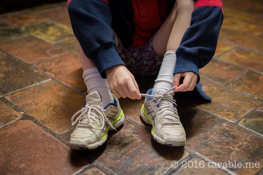 Shoe_Lace_Tie-er-1